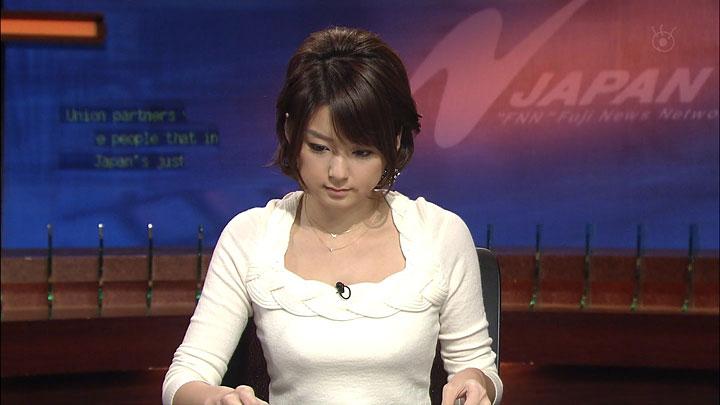 yuri20101122_04.jpg