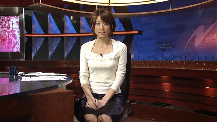 yuri20101122_05.jpg