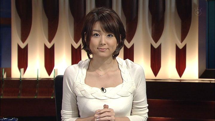 yuri20101122_06.jpg