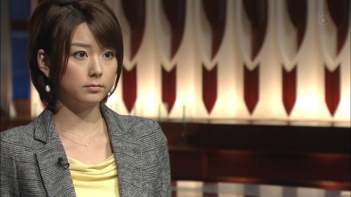 yuri20101123_01.jpg