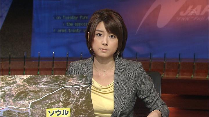yuri20101123_02.jpg