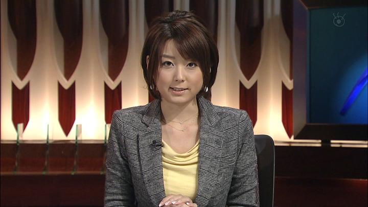 yuri20101123_06.jpg