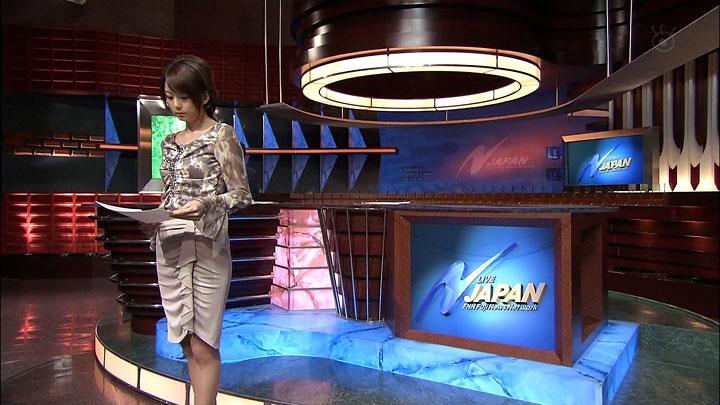 yuri20101124_01.jpg