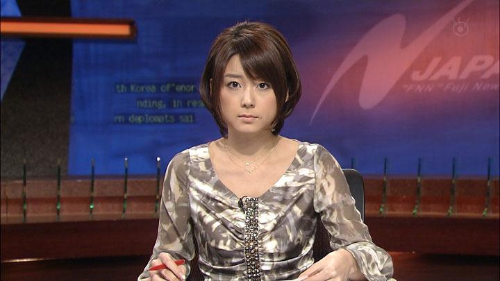 yuri20101124_02.jpg