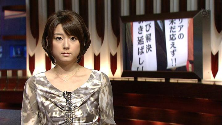 yuri20101124_03.jpg