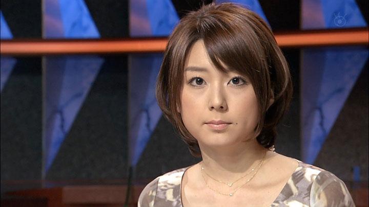 yuri20101124_04.jpg