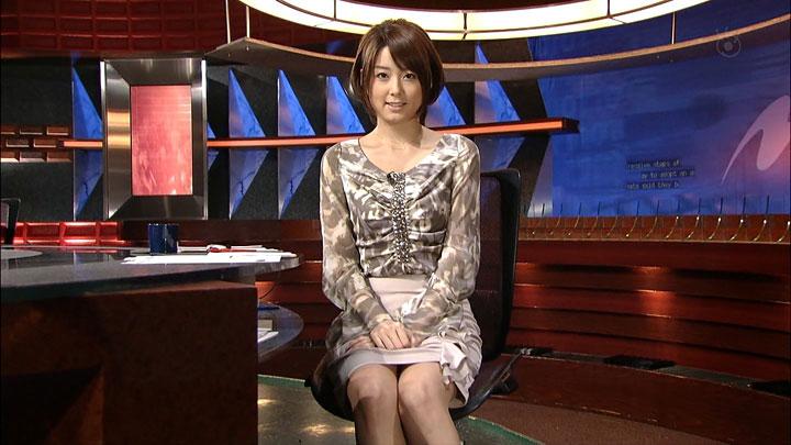yuri20101124_05.jpg