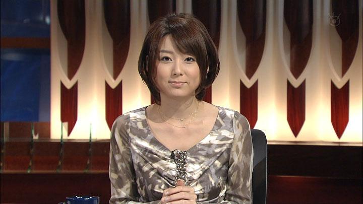 yuri20101124_06.jpg