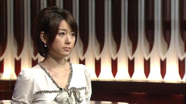 yuri20101125_01.jpg