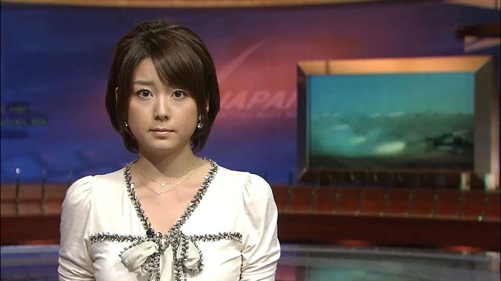 yuri20101125_02.jpg
