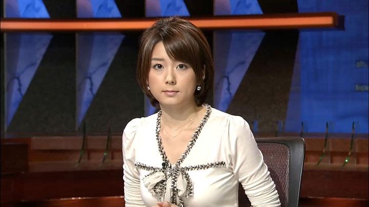 yuri20101125_04.jpg