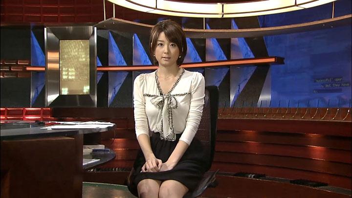 yuri20101125_05.jpg