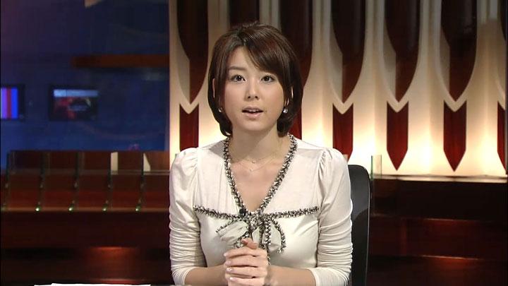 yuri20101125_06.jpg