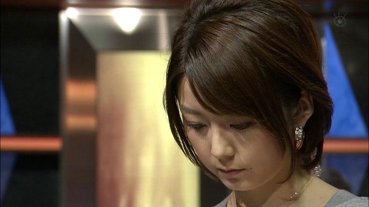 yuri20101126_01.jpg