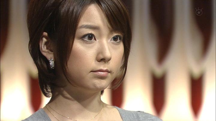 yuri20101126_02.jpg