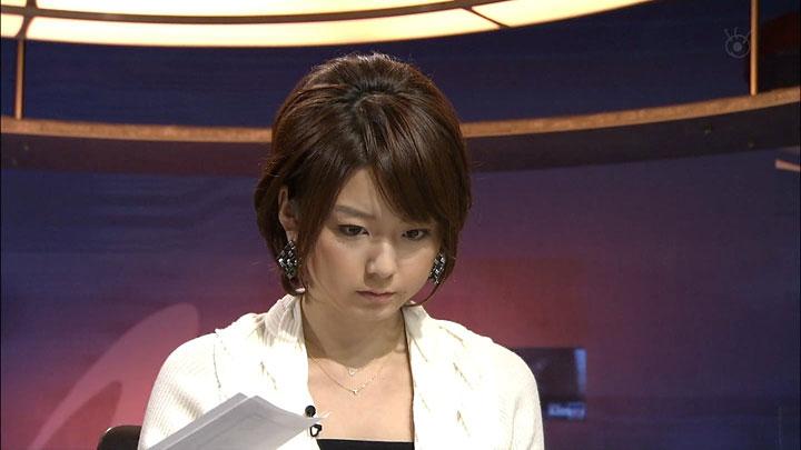 yuri20101129_01.jpg