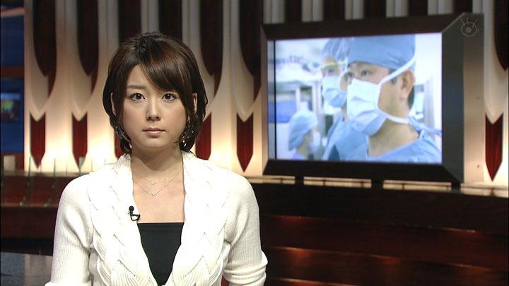 yuri20101129_02.jpg