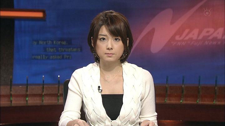 yuri20101129_03.jpg