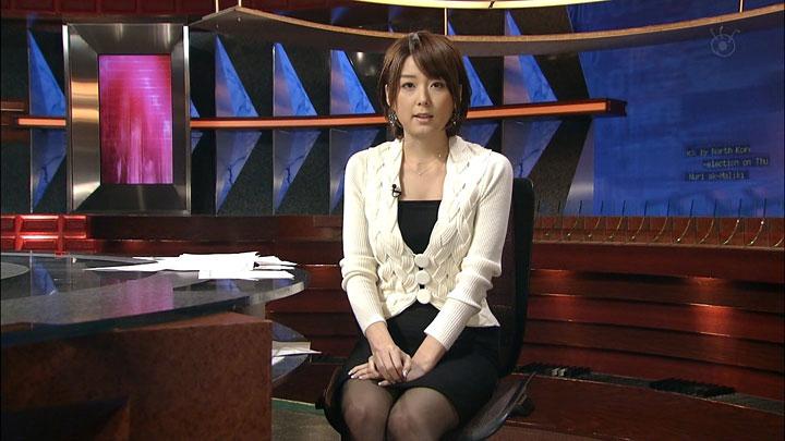 yuri20101129_05.jpg