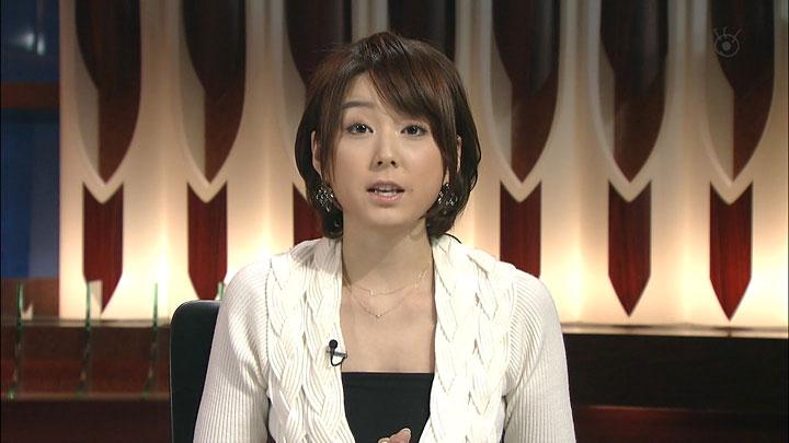 yuri20101129_06.jpg