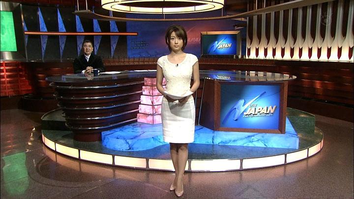 yuri20101202_01.jpg