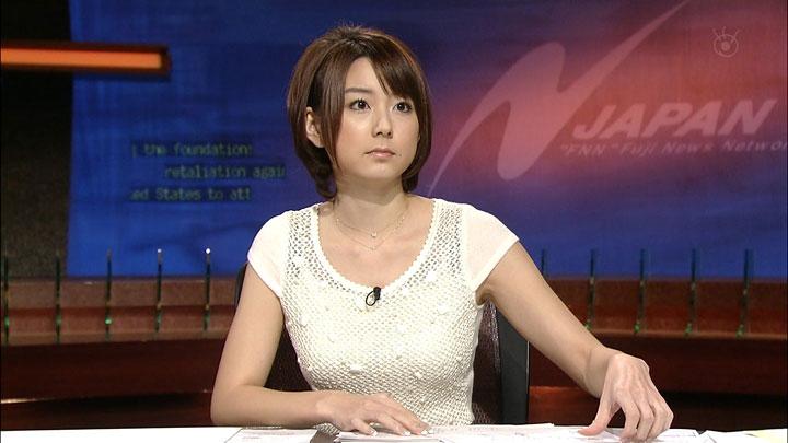 yuri20101202_03.jpg