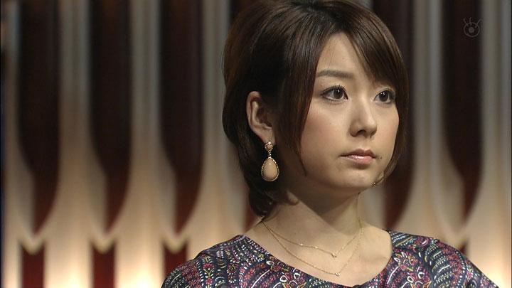 yuri20101203_01.jpg