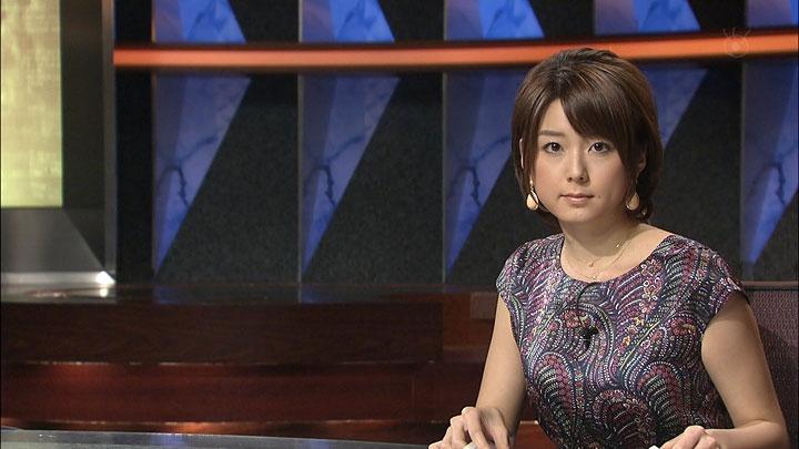 yuri20101203_02.jpg