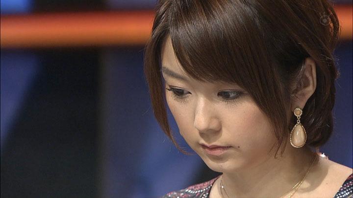 yuri20101203_03.jpg