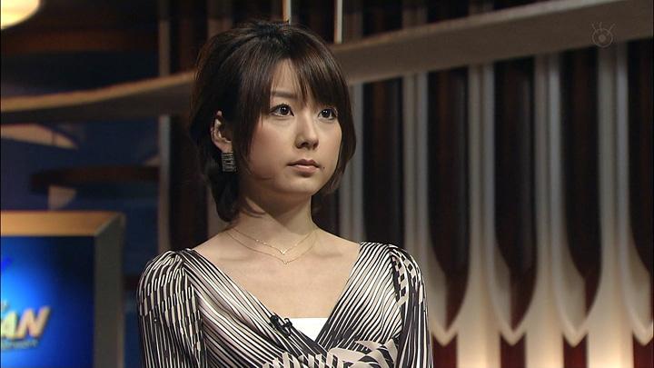 yuri20101210_01.jpg