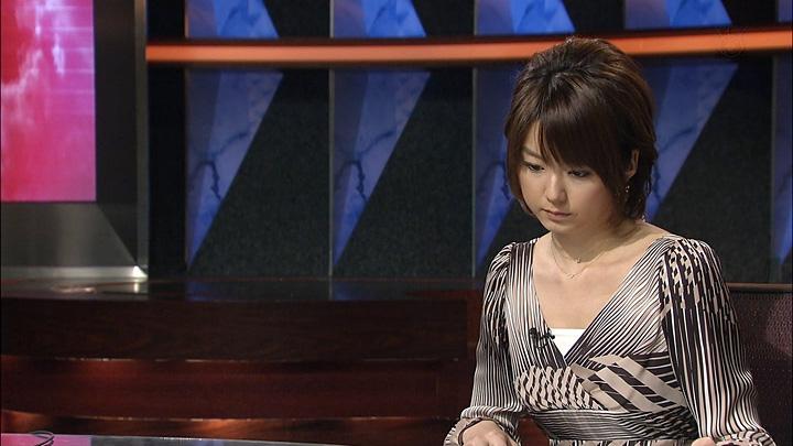 yuri20101210_02.jpg