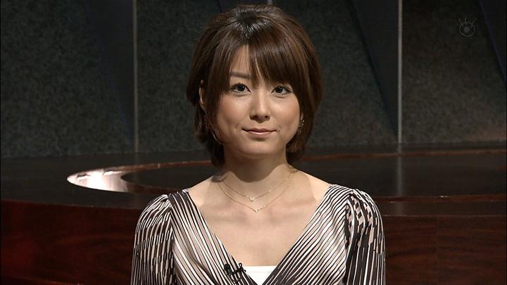 yuri20101210_06.jpg