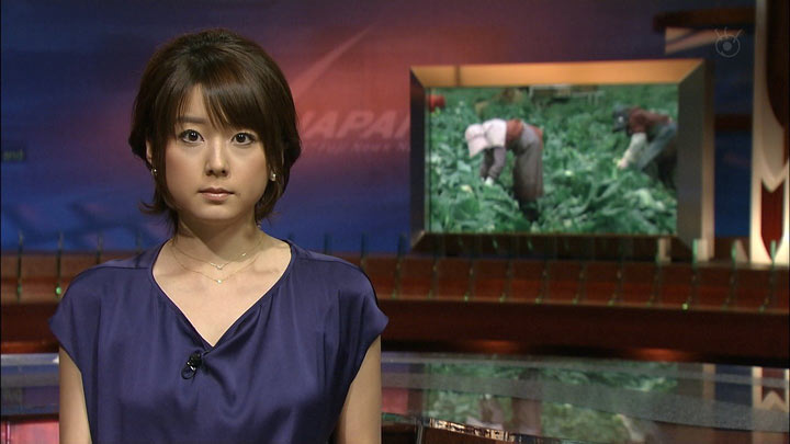 yuri20101215_01.jpg