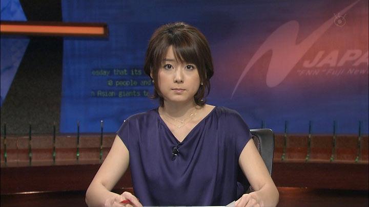 yuri20101215_02.jpg