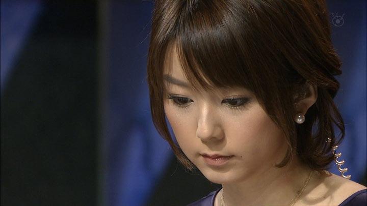 yuri20101215_03.jpg