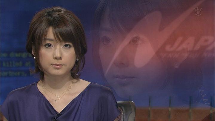 yuri20101215_04.jpg
