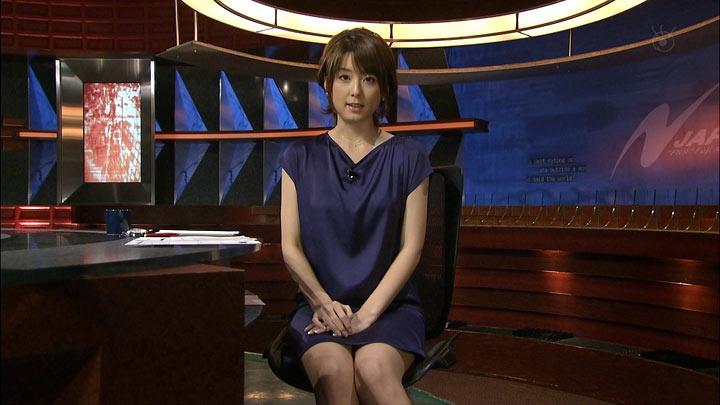 yuri20101215_05.jpg