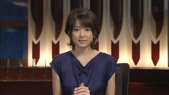 yuri20101215_06.jpg