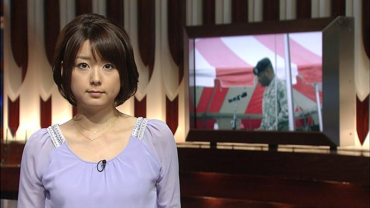 yuri20110118_03.jpg
