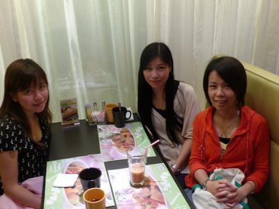 group11-5-09.jpg