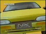 NISSAN_NX_COUPE_CM