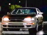 Nissan_Maxima_Commercial_-_Strangers_in_the_Night