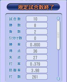 WS000001_20091003235519.jpg