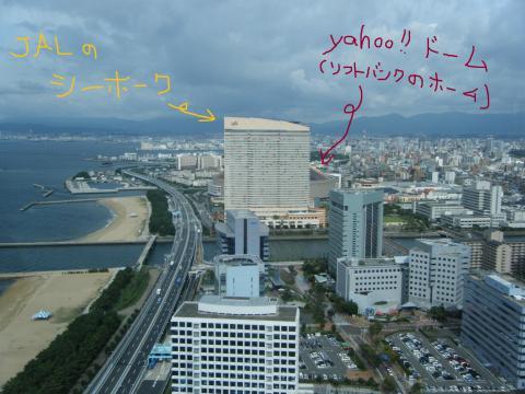 DSCF8047+-+繧ウ繝斐・_convert_20090408232841