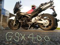 DSCF9230_convert_20090419001611.jpg