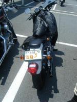 DSCF9468_convert_20090510193313.jpg