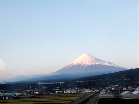 091206mt_fuji1.jpg