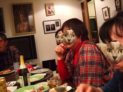 100130rein_party1.jpg