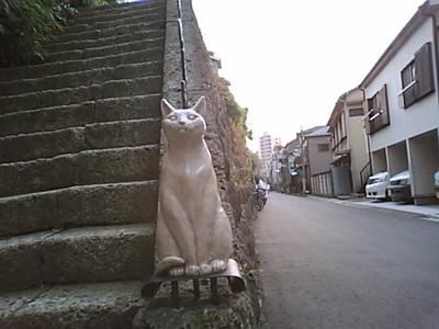 100313nekomachi1.jpg