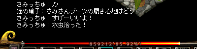 20090530-05.png